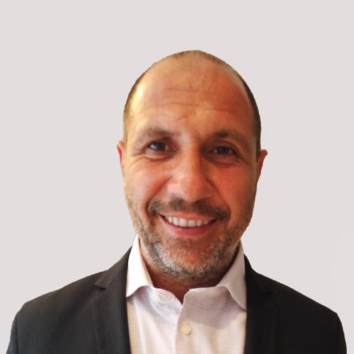 Stefano Mozzato