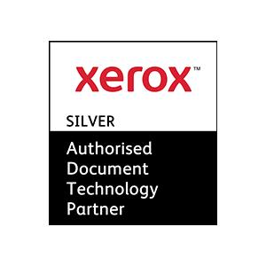 Xerox Silver Partner