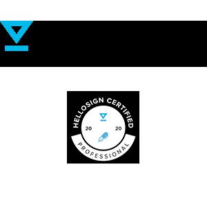 hellosign-certified