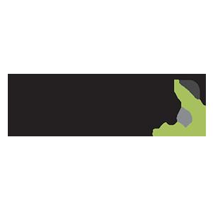 axodel